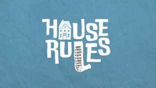 Hose Rules Title