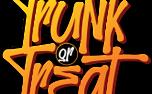Trunk Or Treat Logo (91148)