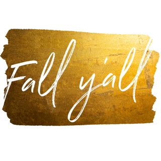 GoldLeaf_Fall