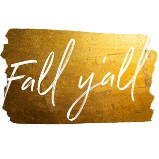 GoldLeaf_Fall