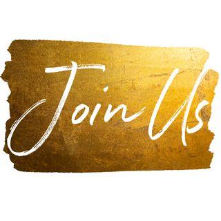 GoldLeaf_Join Us