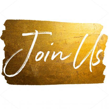 GoldLeaf_Join Us (91241)