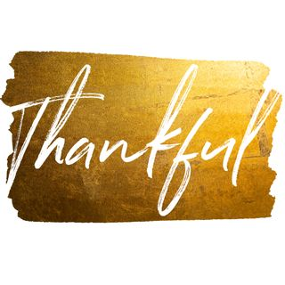 GoldLeaf_Thankful