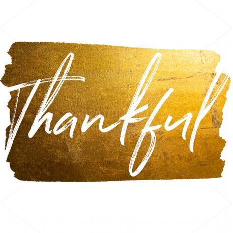 GoldLeaf_Thankful (91243)
