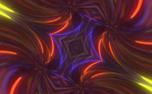 KG Background 2 (91284)