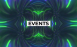 KG Events (91285)