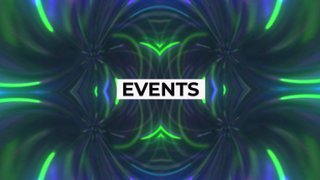 KG Events