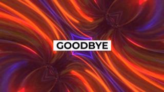 KG Goodbye