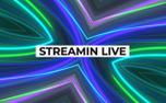 KG Streaming Live (91288)