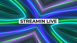 KG Streaming Live