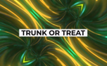KG Trunk or Treat (91289)
