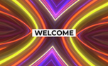 KG Welcome (91290)