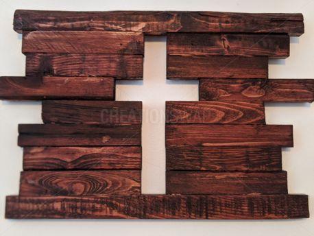 Cross (91369)