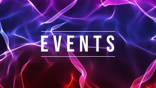 flowing nebula events
