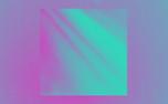 Flic Pink : Motion (91409)