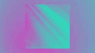 Flic_Pink