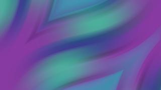 Swirl_Teal