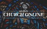 Welcome to Church Online (91479)