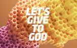 Beehive Offering (91488)