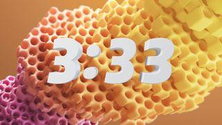 Beehive Countdown