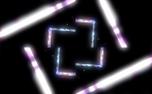 SQ Tunnel Background (91505)