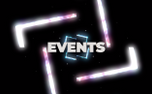 SQ Events (91506)