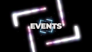 SQ Events