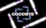 SQ Goodbye (91508)