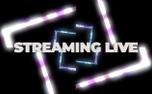 SQ Streaming Live (91509)
