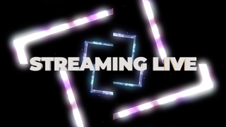 SQ Streaming Live