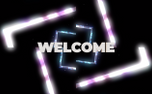 SQ Welcome (91511)