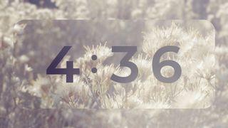 Sage White : Countdown