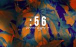 Fall Leaves Countdown (91617)
