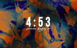 Fall Leaves Countdown (91618)