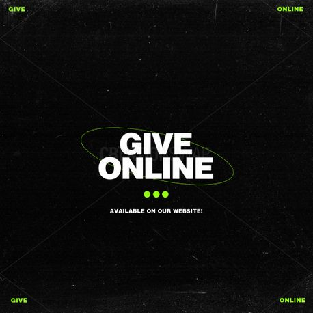 Give Online (91645)