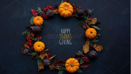 Thanksgiving (91649)