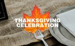 Thanksgiving Celebration  (91655)