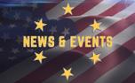 Waving Flag News & Events (91764)