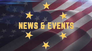Waving Flag News & Events