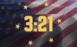 Waving Flag Timer (91767)