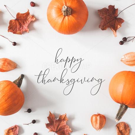Happy Thanksgiving (92114)