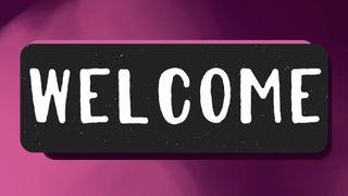 Plum Shape : Welcome