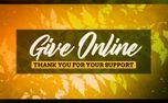 Online Giving Motion Slide (92227)