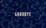Starry Goodbye (92450)