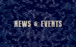 Starry News & Events (92451)