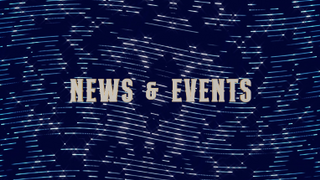 Starry News & Events