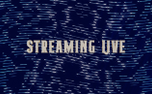 Starry Streaming Live (92452)