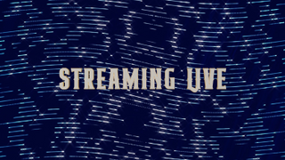 Starry Streaming Live