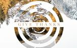 Thanksgiving Instagram Stories (92479)