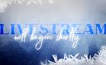 Navy Ice : Livestream (92531)